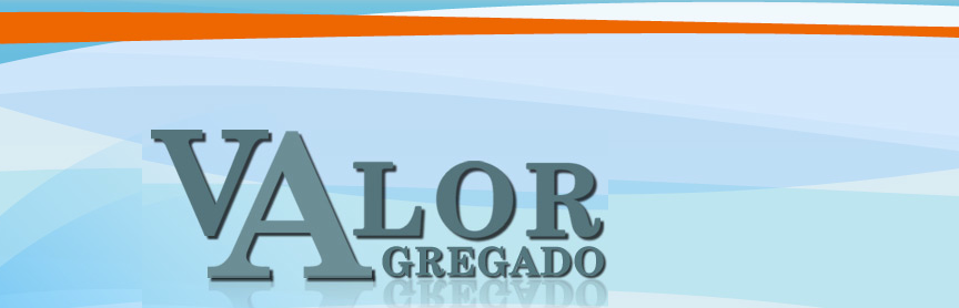 CONHEÇA O CANAL DE VÍDEOS DO VALOR AGREGADO