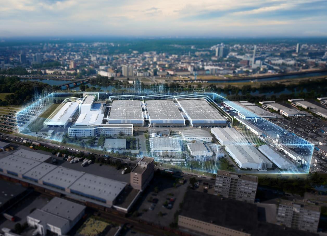 """A Siemens inaugurou seu """"Centro de Operação de Segurança Cibernética"""" (CSOC) para a proteção de instalações industriais. Especialistas em segurança industrial da Siemens monitoram instalações industriais em todo o mundo para ameaças cibernéticas, alertam as empresas em caso de incidentes de segurança e coordenam medidas preventivas pró-ativas."""