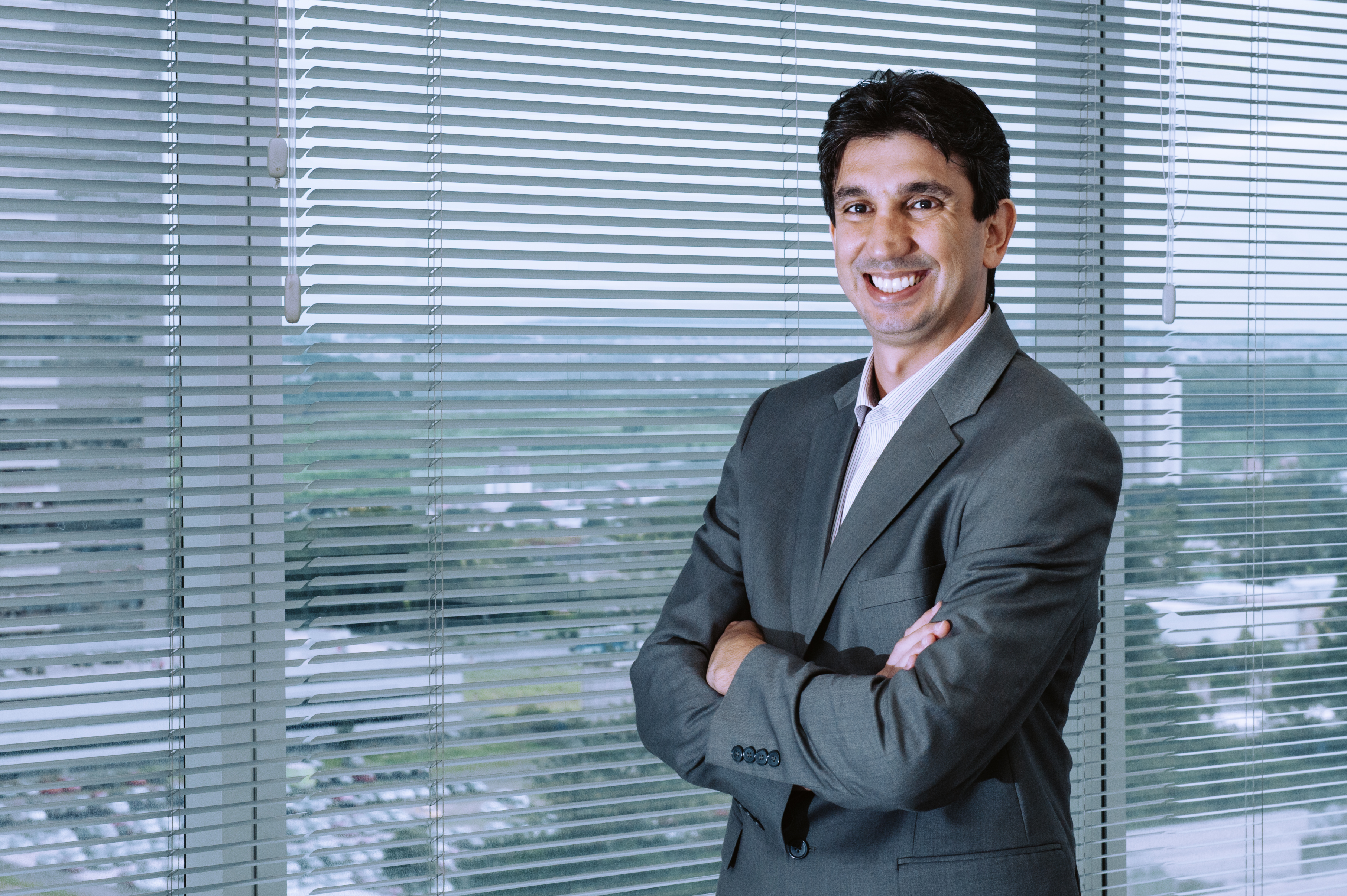 Thiago Santos, executivo Cleartech (3)