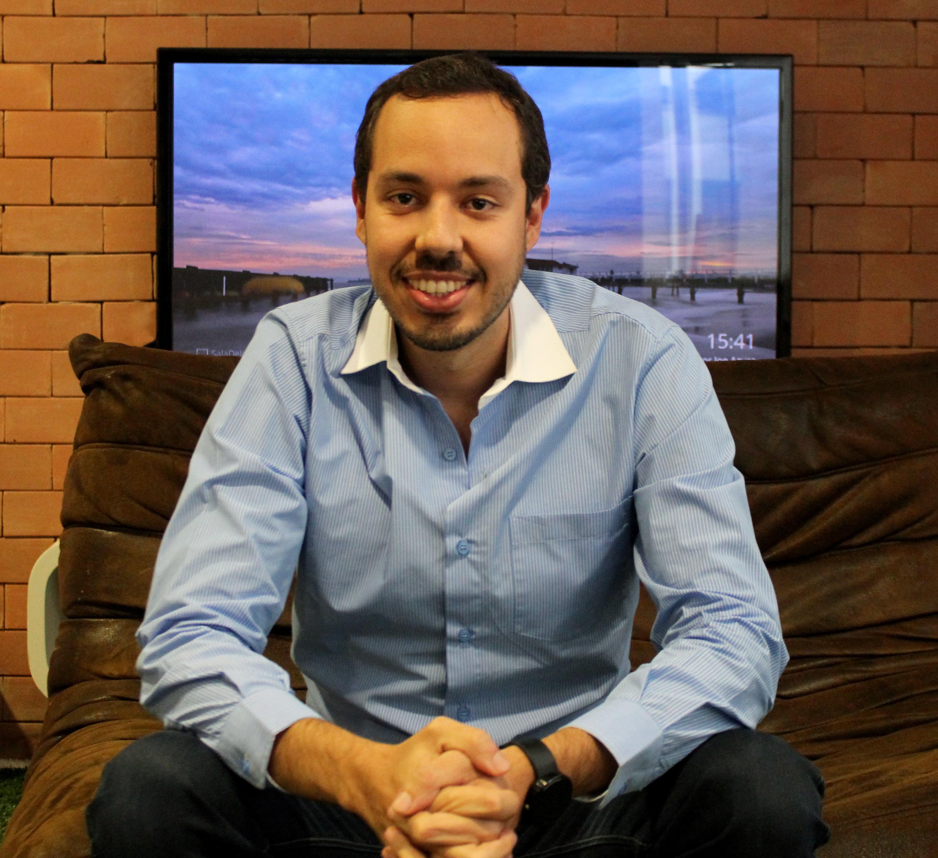Gustavo_Caetano_CEO_Samba_Tech