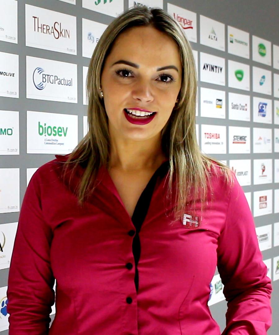 Sofia Baldessar