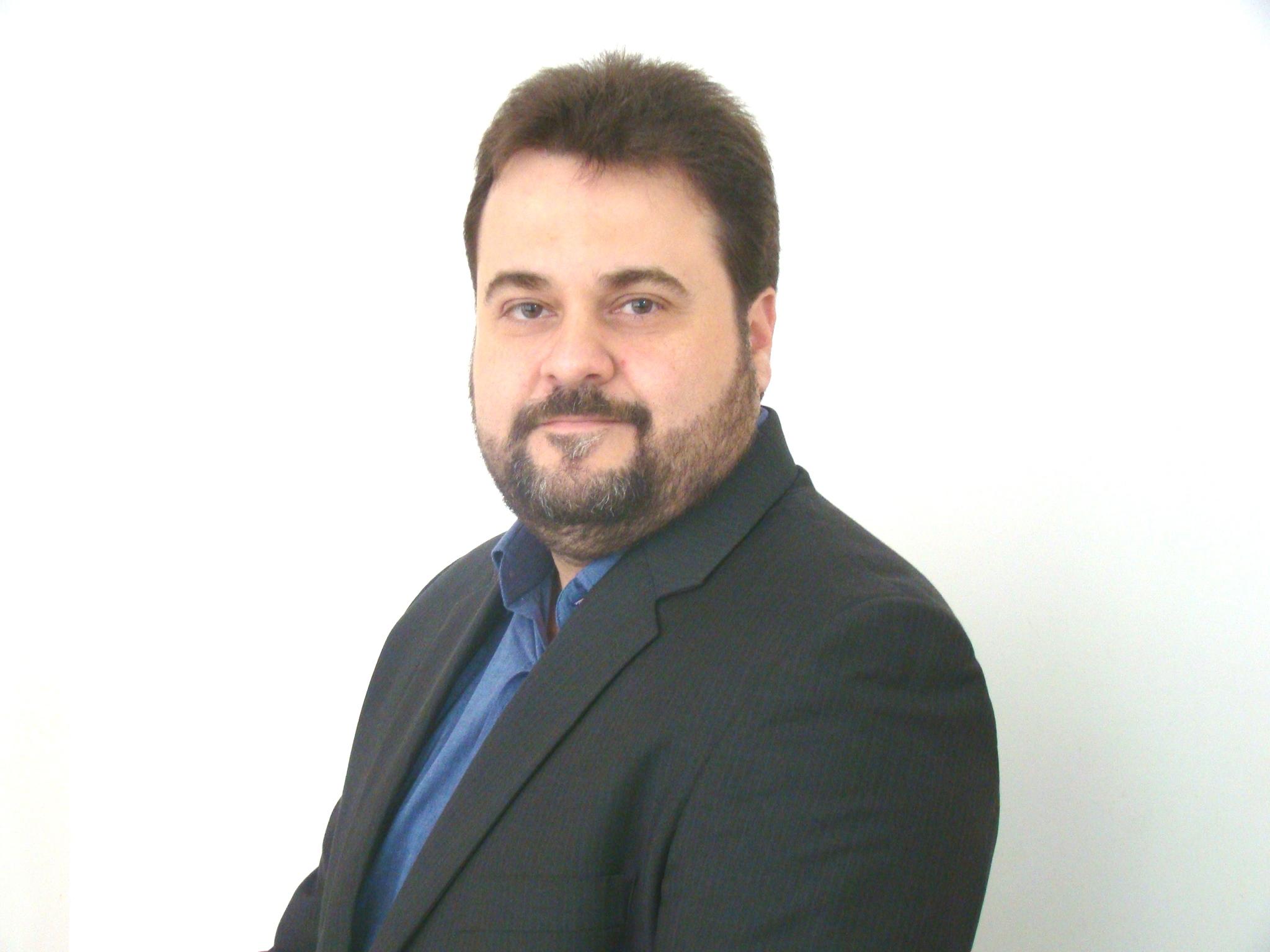 Leandro Barbeita