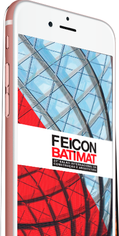 app-feicon