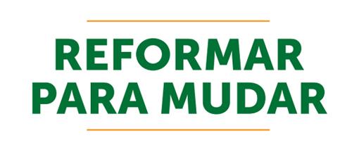 Reformar_Para_Mudar_Portal
