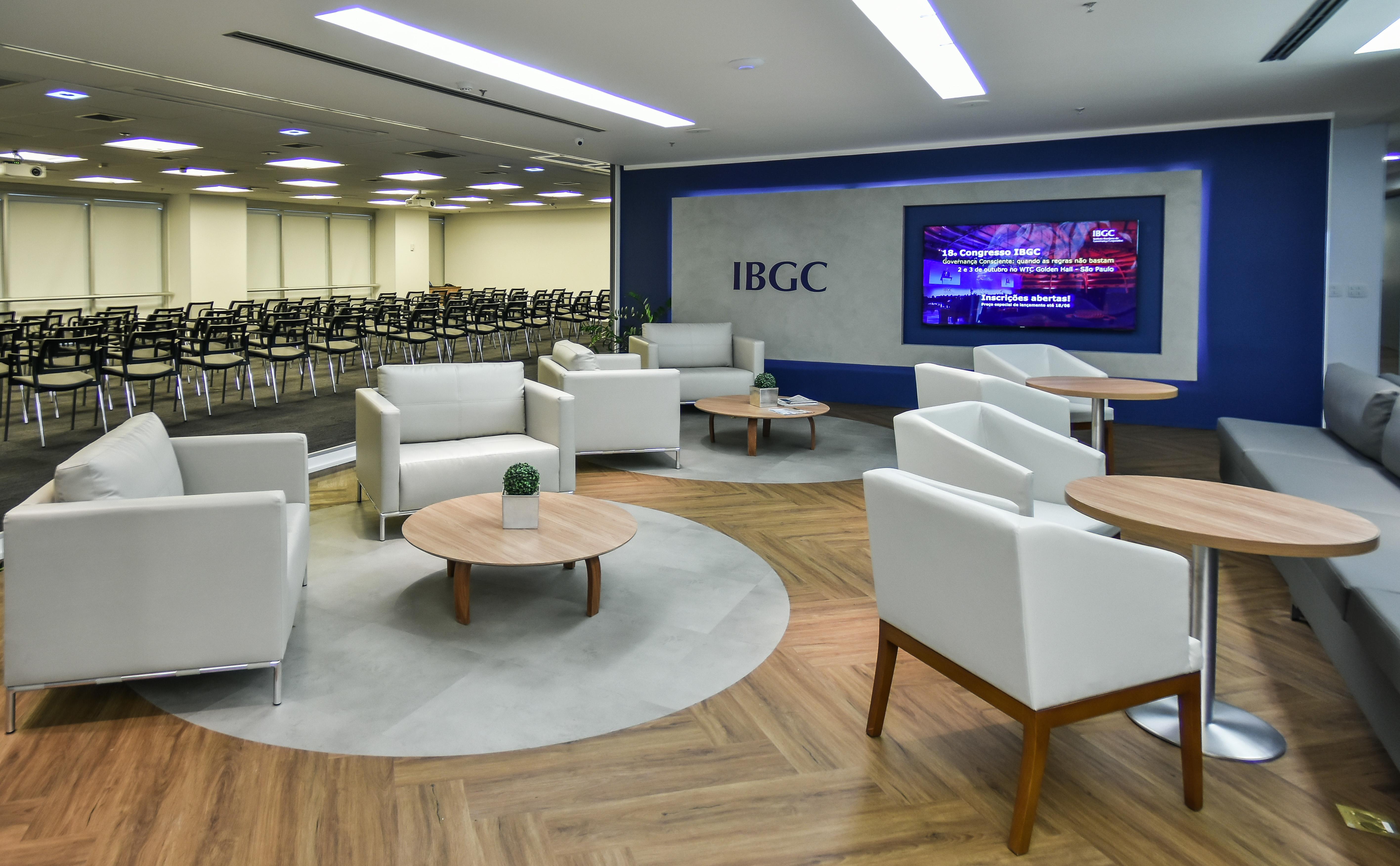IBGC - Nova Sede 002