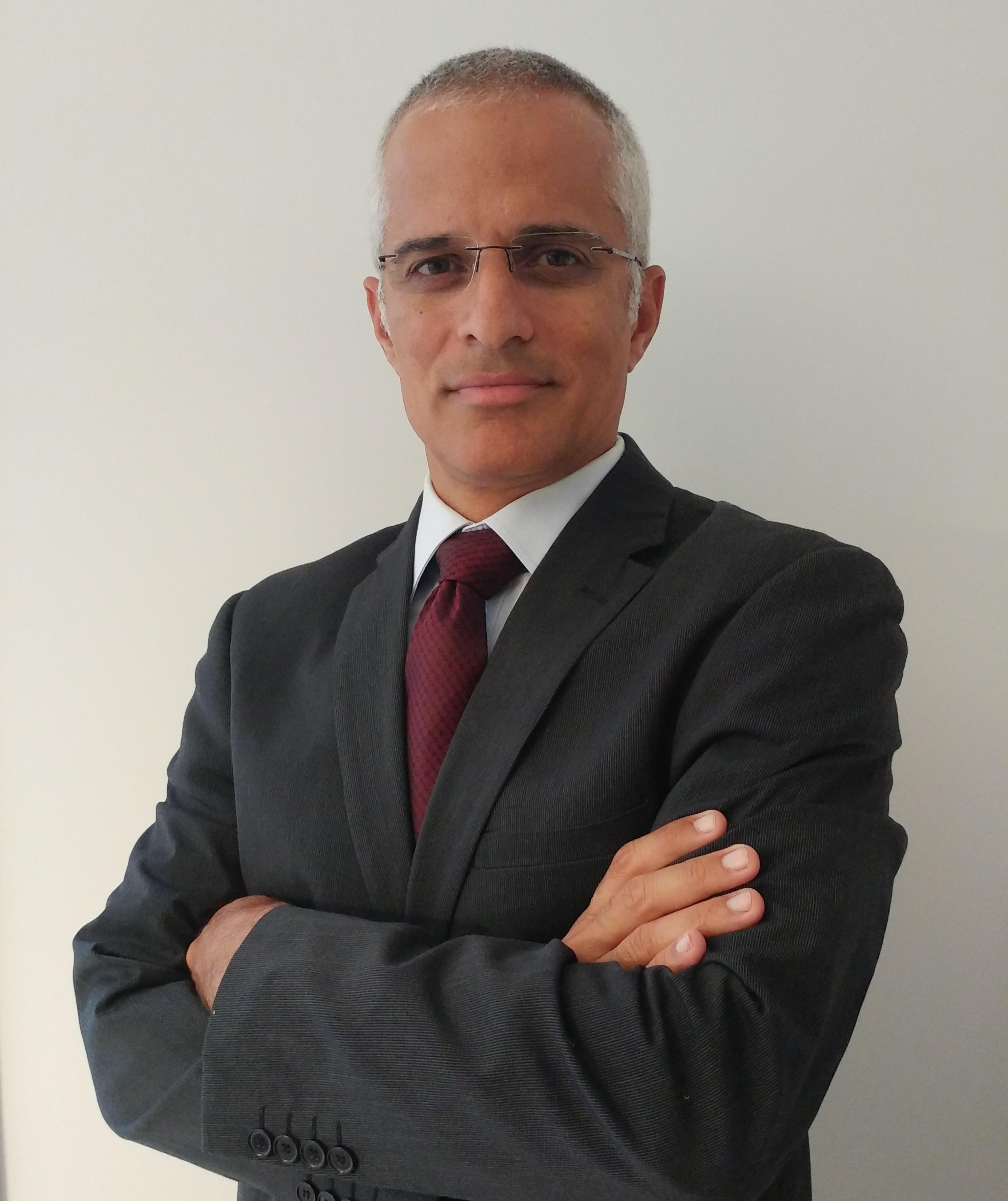 oão Vassalo, gerente de produtos da Siemens PLM Software