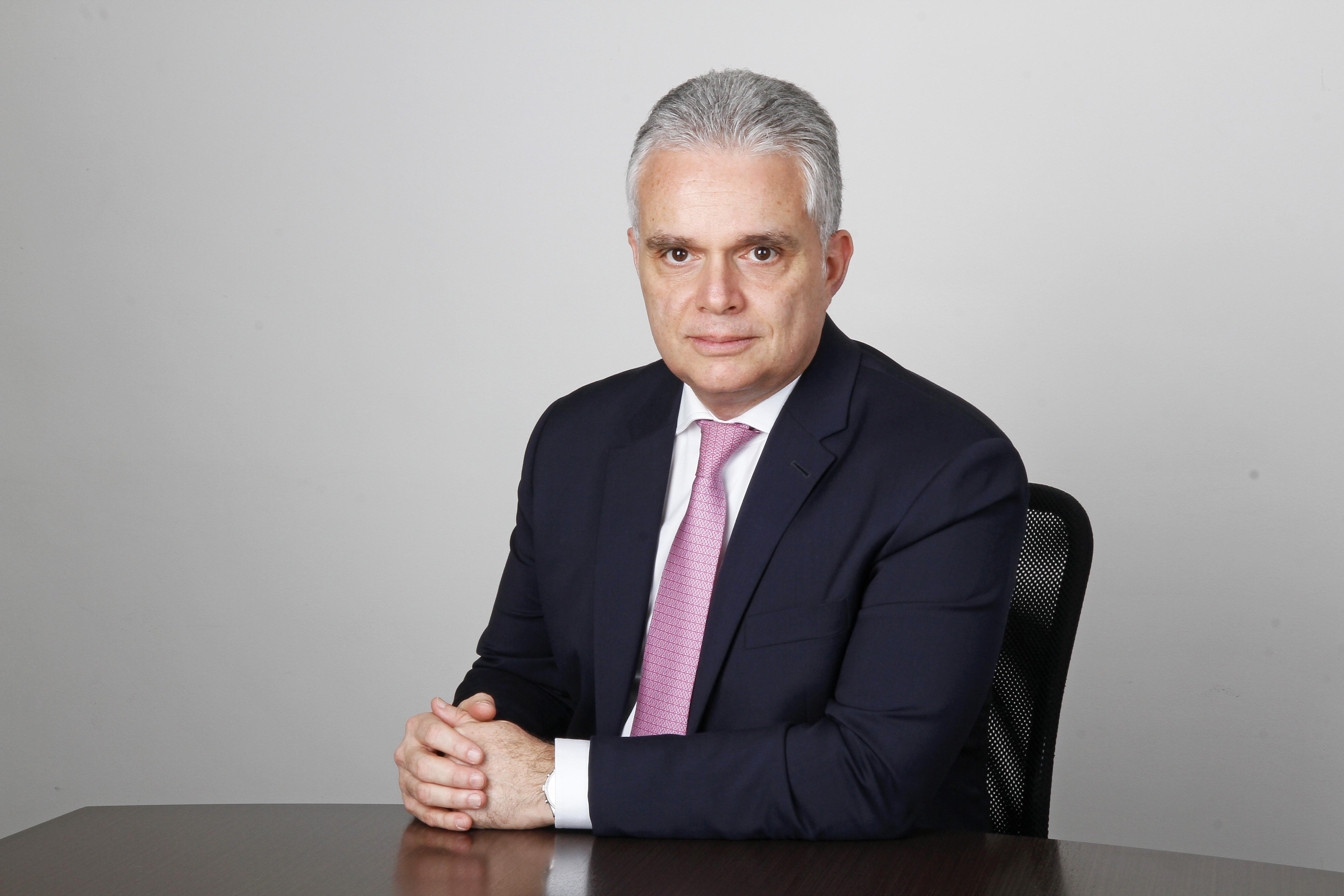 05 RSI Paulo Marcelo7