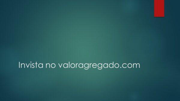valoragregado.com