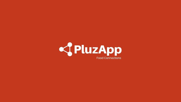 Conheça o Pluzapp